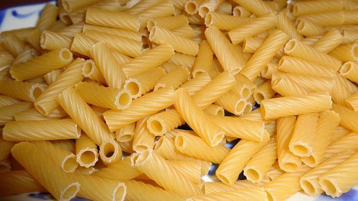 11 кулинарных хитростей на каждый день