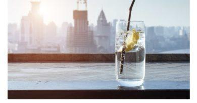 7 напитков, которые помогут проснуться