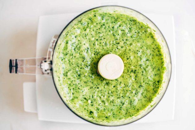 7 соусов, способных преобразить любое блюдо