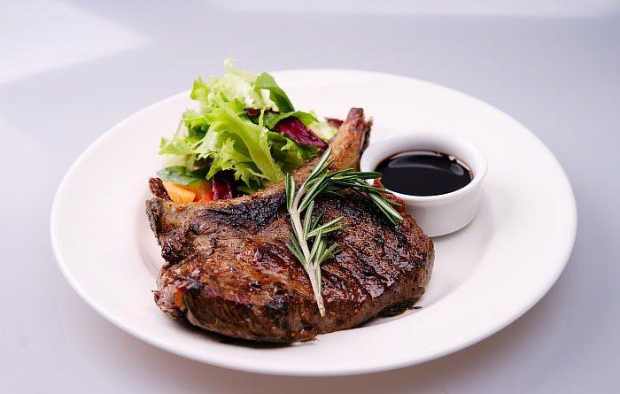 ТОП-5 Хитростей кулинарии от знаменитого Шеф-повара!
