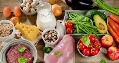 8 советов, что, как и с чем нужно есть