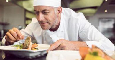 10 главных кулинарных советов, которыми стоит воспользоваться