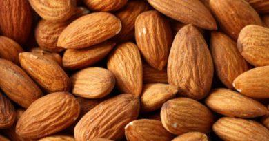 Кальций в продуктах: еда, которая поможет вам похудеть
