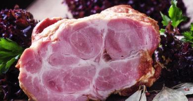 Шедевр в мультиварке: орех мясной «Зависть соседки»