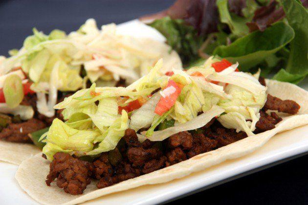 РЕЦЕПТЫ: 6 необычных блюд из мультиварки