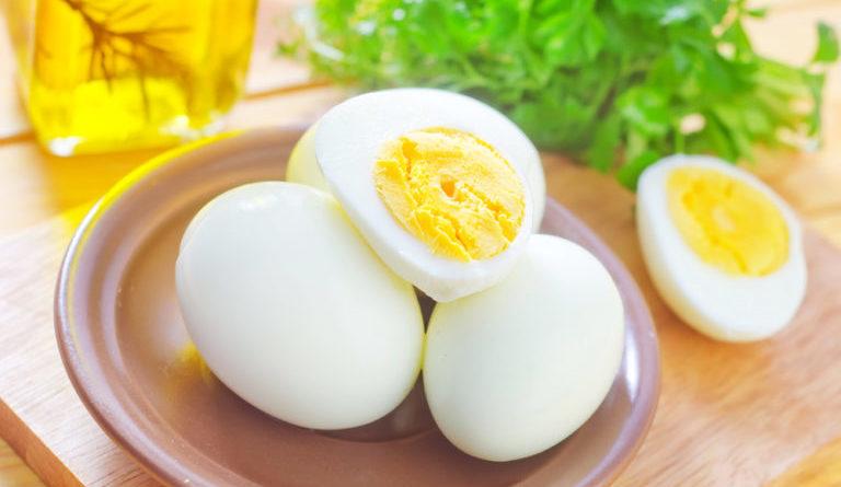 8 секретов, как приготовить яйца своей мечты