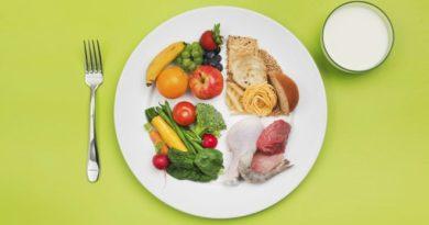 Раздельное питание – что это значит, принципы и правила, как перейти?