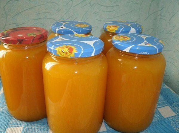 9 литров сока из 4 апельсинов!!! Не верите? Попробуйте сами!