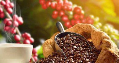 9 рецептов кофе из разных стран