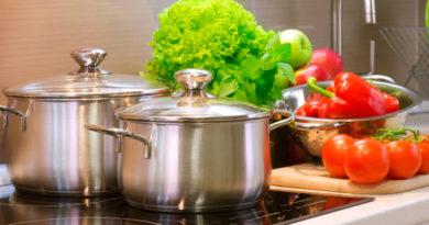 Кулинарные хитрости: 3 способа варки продуктов, которые надо знать всем