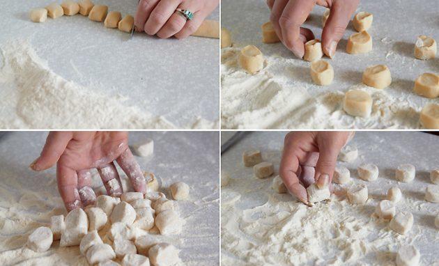 Как приготовить вкусные домашние пельмени