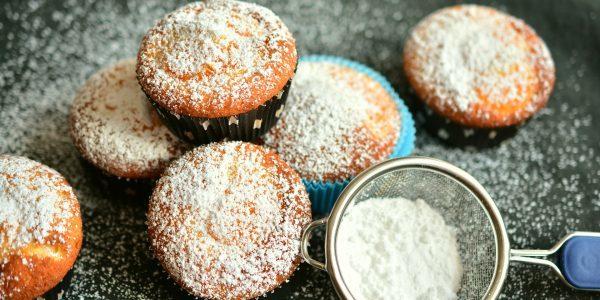 Правда ли сахар так вреден, как принято считать