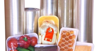 15 кулинарных лайфхаков с пищевой плёнкой