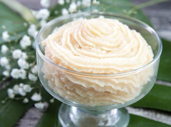 5 рецептов крема для бисквитных тортов