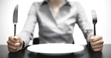 5 быстрых рецептов для вегетарианских перекусов