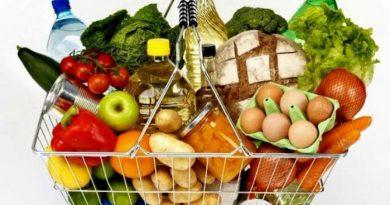 9 работающих советов, которые помогут экономить на продуктах