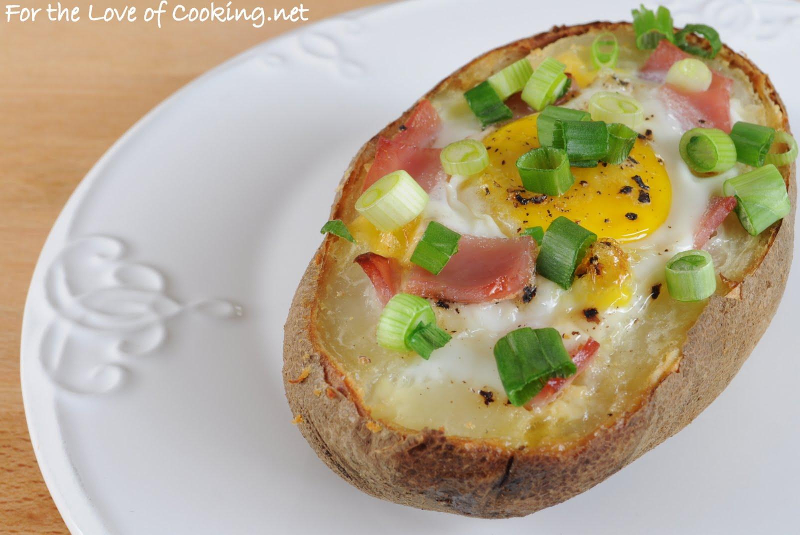 Крошка-картошка, приготовление, варианты начинок