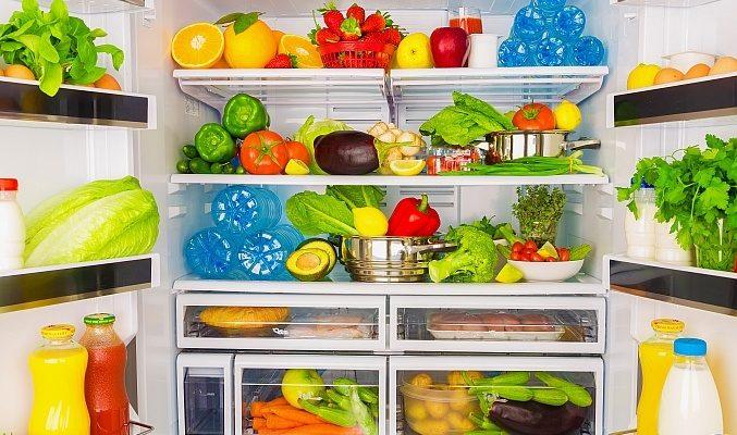 Секреты с едой, которые сэкономят деньги и сделают жизнь проще