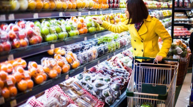 10 продуктов, на которых лучше не экономить