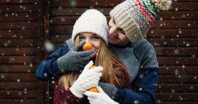 Как защититься от гриппа и ОРВИ