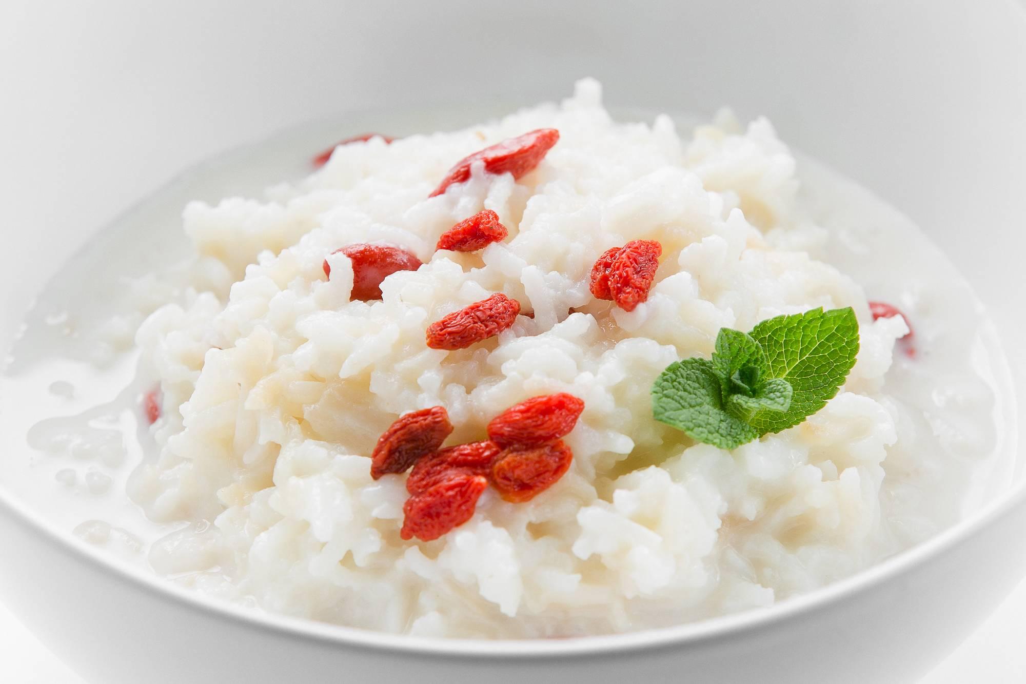 Рисовая Диета На Молоке. Худеем на рисе: быстро, эффективно, недорого