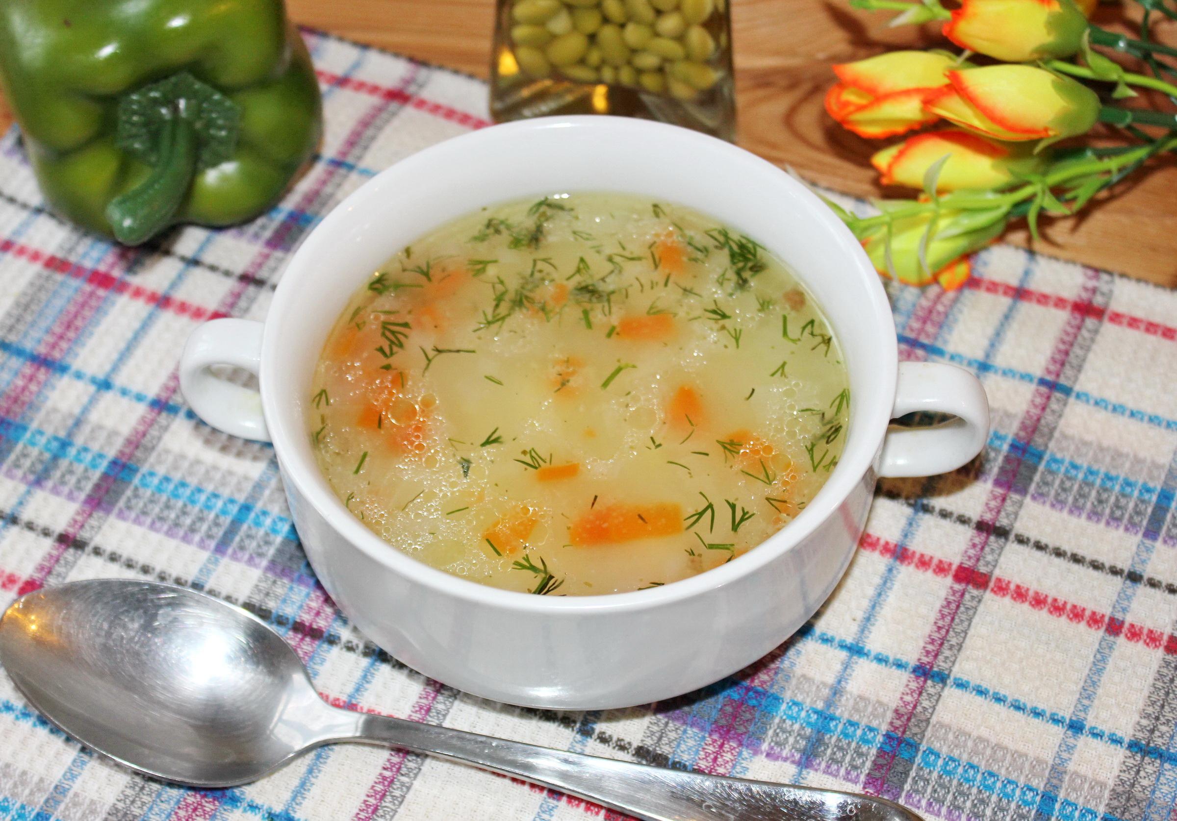 Тесто для пасхи рецепт с фото жилья иркутске