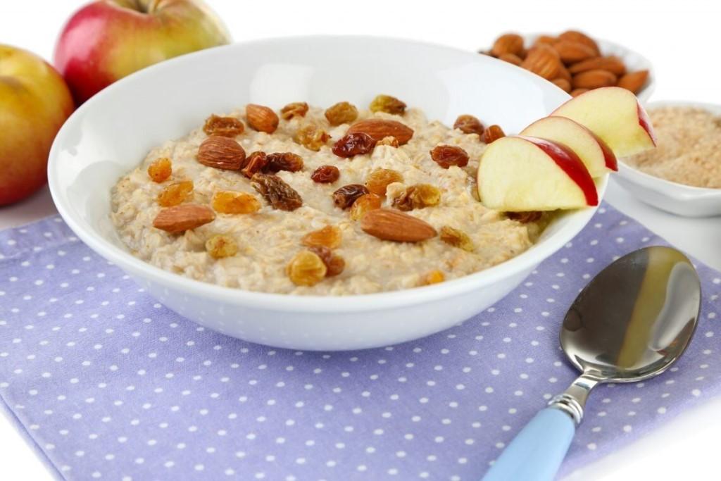 Рис С Яблоками Для Похудения. Очень действенная и совсем не «монотонная» диета яблоки рис.