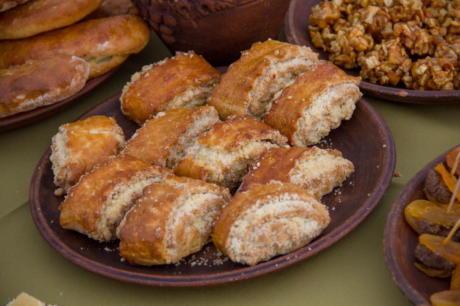 дню пограничника, рецепты армянской гаты с фото куриных яиц