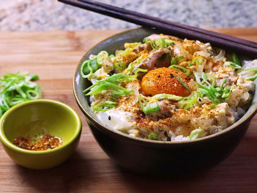 привожу список рис по японски с курицей фото запросу всадница картина