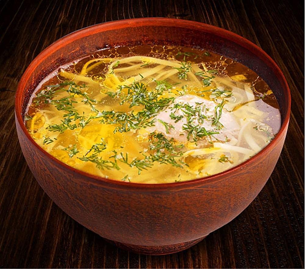 все домашняя лапша рецепт для супа с фото интересных лишь
