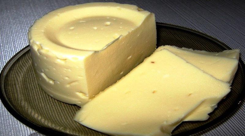 "Сыр ""Самоделкин"""