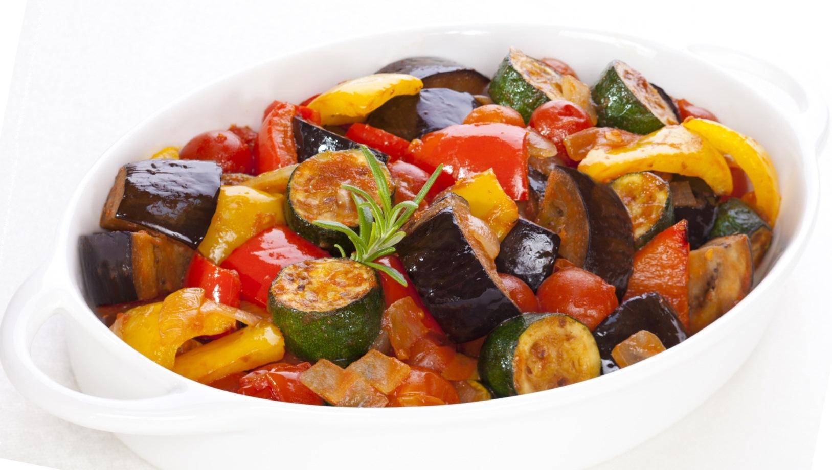 вам картинка тушеные овощи спектр