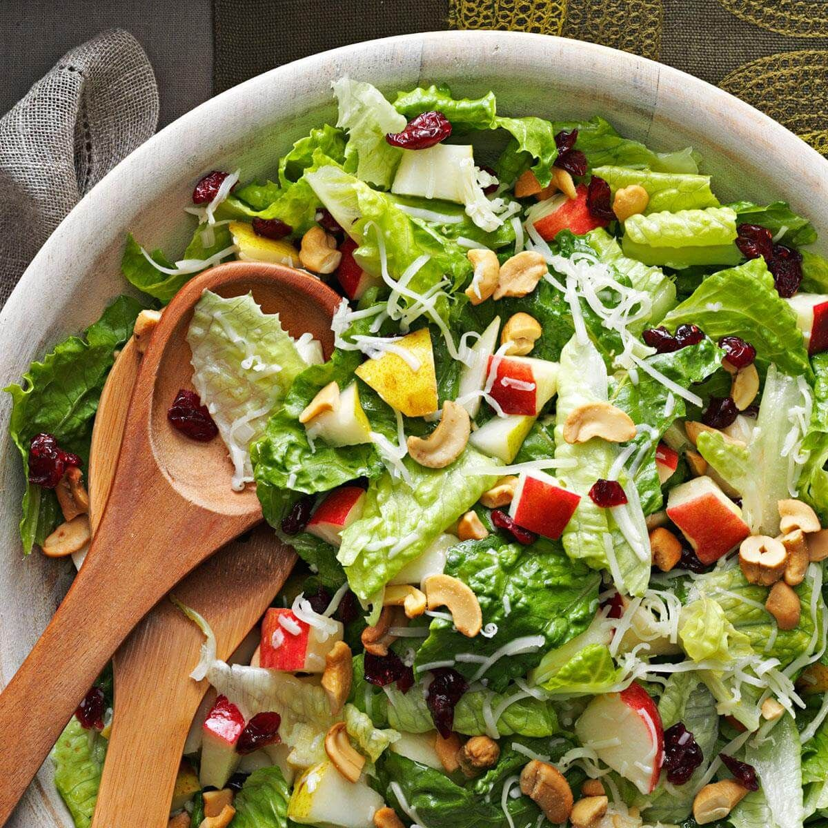 Салатики Легкие Диеты. Рецепты диетических салатов для похудения